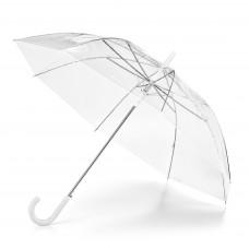Guarda chuva 99143
