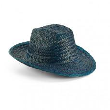 Chapéu panamá99422