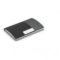 Kit de porta cartões e chaveiro93314