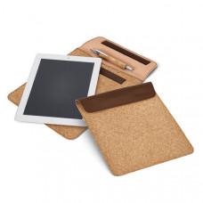 ELVAS Bolsa para tablet 92278