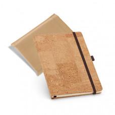PORTEL Caderno capa dura
