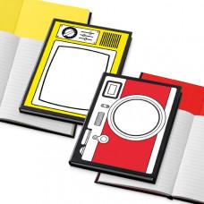 Caderno 33401