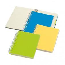 Caderno 33403