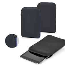 Bolsa para tablet 92314