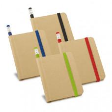 Caderno 93422