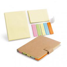 Caderno 93426