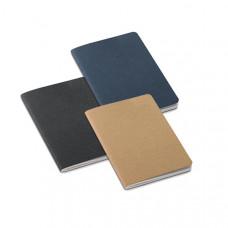 Caderno  93461