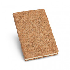 Caderno capa dura Almodovar  93489