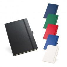 Caderno capa dura  93491