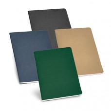 Caderno 93495