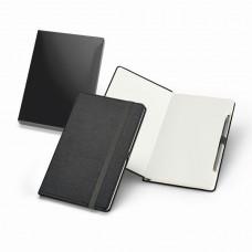 Caderno 93497