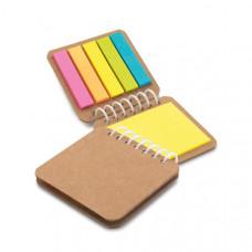 Caderno 93718