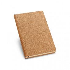 Caderno capa dura Alvito 93720