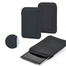 Bolsa para tablet 92313
