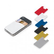 Porta cartões para smartphone  93264