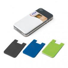 Porta cartões para smartphone 93320