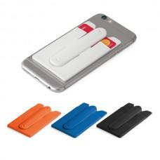 Porta cartões para smartphone  93321