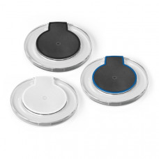 Carregador wireless, cod 97346