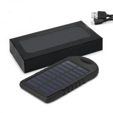 Bateria portátil solar 97371