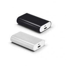 Bateria portátil 97378