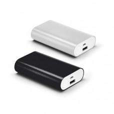 Bateria portátil 97383