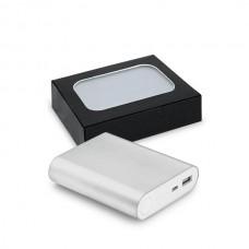Bateria portátil 97384