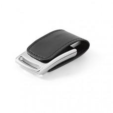 Pen drive 97525