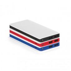 Bateria portátil 97901