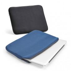 Bolsa para notebook 92352