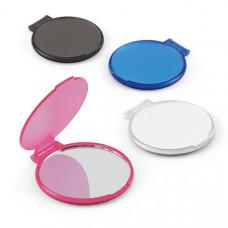 Espelho de maquiagem 94853