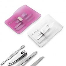 Kit de manicure94857