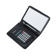 Bloco de Anotações com Calculadora Cod. 11948