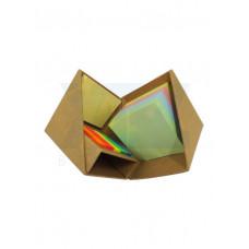 Bloco de Anotações Cubo Cod. 12516