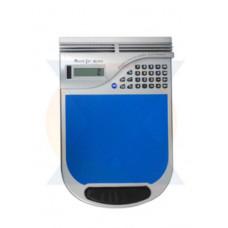 Calculadora com Mouse Pad Cod. 3508