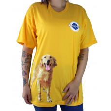 Camisetas TESTE
