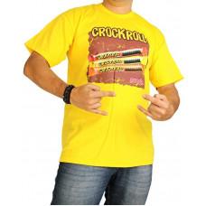 CrockRool Peccin
