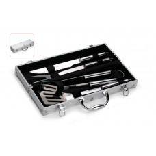 KIT CHURRASCO KC0118